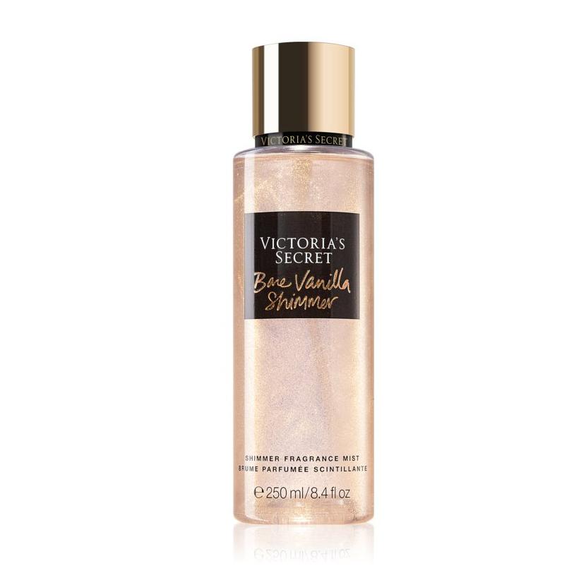 victorias-secret-bare-vanilla-shimmer-spray-corporel-parfume-a-paillettes-pour-femme_
