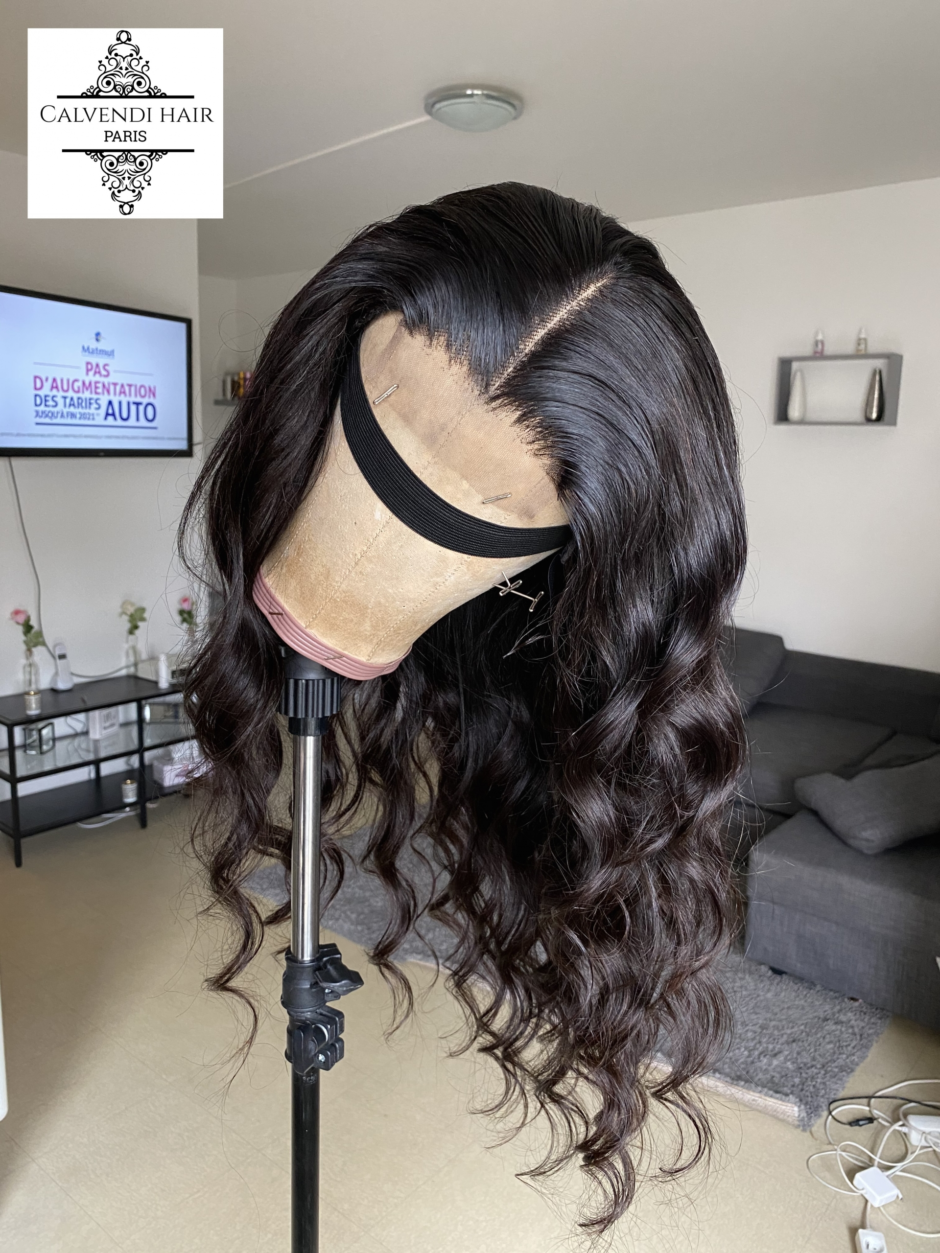 jenny wig 3